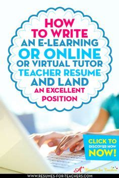 15 Example First Year Teacher Resume Sample Resumes
