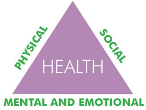 All Essay: Short Essay on Importance of Health 200 Words