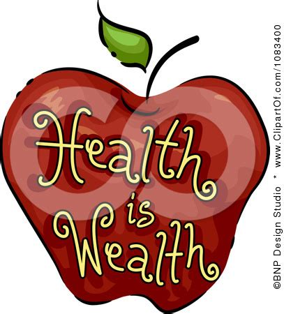 Short essay about physical healthy